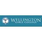 Wellington Girls' College