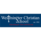 Westminster Christian School