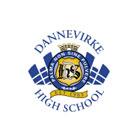 Dannevirke High School