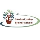 Samford Valley Steiner School