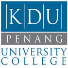 KDU Penang University College