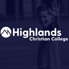 Christian Outreach College Toowoomba