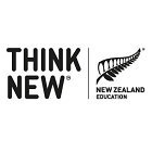 Education New Zealand