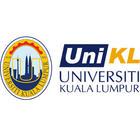 Universiti Kuala Lumpur (UniKL)
