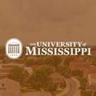 University of Mississippi - Shorelight