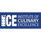 Institute of Culinary Excellence