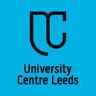 University Centre Leeds, Leeds City College