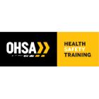 OHSA Occupational Health Services Australia