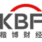KBF Graduate Preparation Centre at Southwestern University of Finance and Economics Chengdu