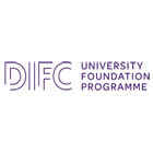 Dublin International Foundation College (DIFC)