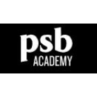 PSB Academy Pte Ltd