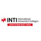 INTI International University and Colleges