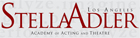 Stella Adler Academy of Acting and Theatre - Los Angeles