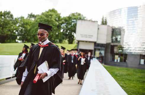 online coursework submission university of essex The university of essex will moderate comments and there will issues affecting the faser online coursework submission service and blogs service between 5am and.