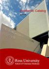 Ross University School of Veterinary Medicine