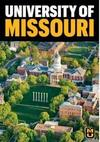 University of Missouri