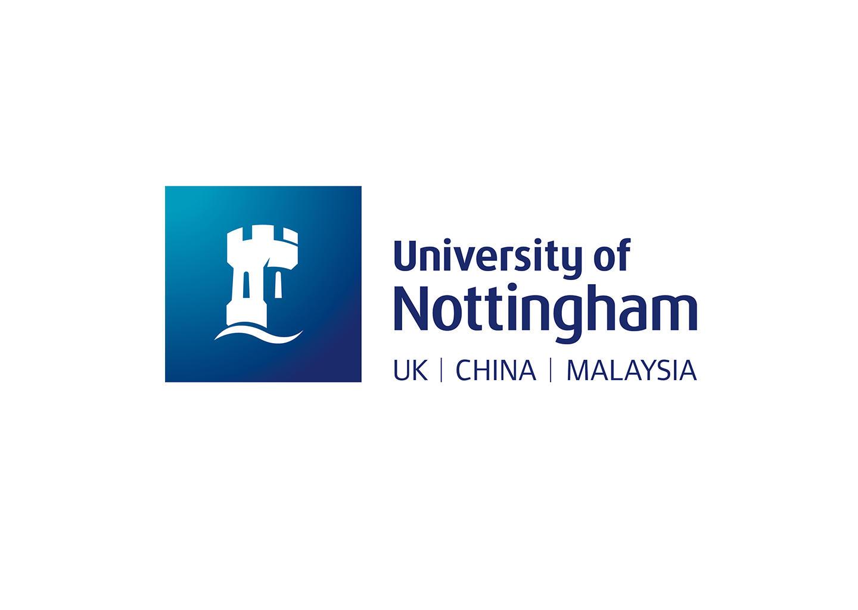 University Of Nottingham Uk Ranking Reviews Courses Tuition Fees