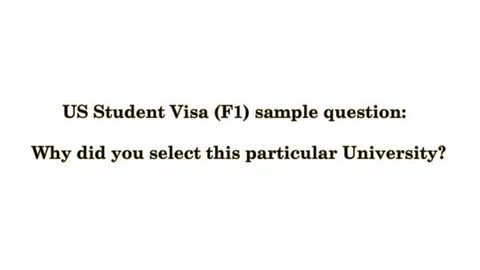 why did i choose to go to a particular university If your university abroad requires you to write a  writing an essay for a study abroad program  if your program doesn't ask a particular question but.