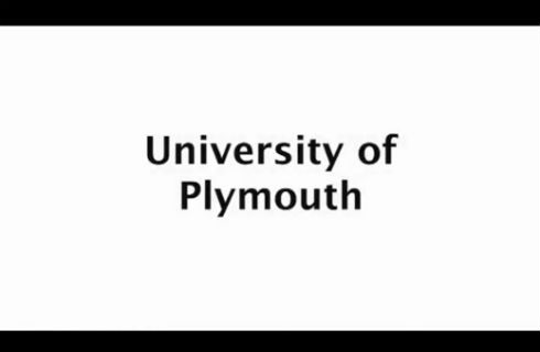 plymouth university coursework submission Inclusive assessment  as part of t he plymouth university inclusive assessment project 2012  reports 34% students experienced difficulties in coursework,.