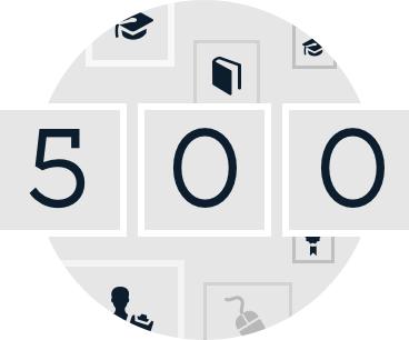 500 image